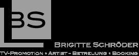 BS Promotion Brigitte Schroeder